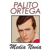 Media Novia Songs