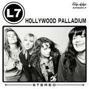 Hollywood Palladium Songs