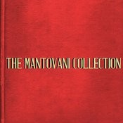 The Mantovani Collection Songs