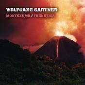 Montezuma / Frenetica Songs