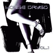 House Tryst - Vol.1 Songs