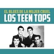 El Blues De La Mujer Cruel Songs