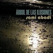 Arbol De Las Ilusiones Song