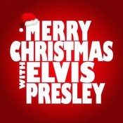 Merry Christmas With Elvis Presley Songs