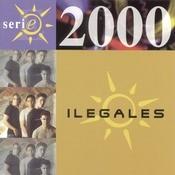 Serie 2000 Songs
