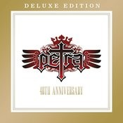 40th Anniversary (Deluxe Edition) Songs