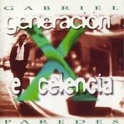 Generación Excelencia Songs