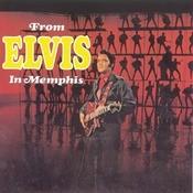 From Elvis In Memphis Songs