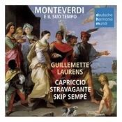 Monteverdi e il suo tempo Songs