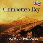 Música De Ecuador: Chimborazo Rey Songs