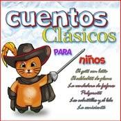 Cuentos Clásicos Para Niños Songs