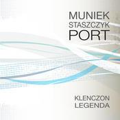 Port Songs