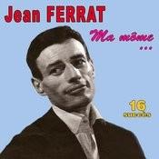 Ma Môme... 16 Succès Songs