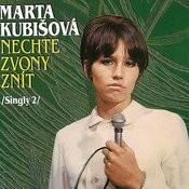 Nechte Zvony Znít /Singly 2/ Songs