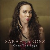 Over The Edge Songs