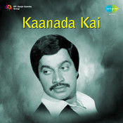 Kaanada Kai Songs