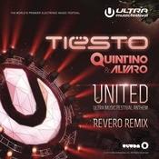 United (Ultra Music Festival Anthem) Songs