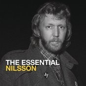The Essential Nilsson Songs