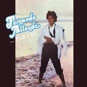 Fernando Allende.......para Ti Songs