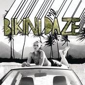 Bikini Daze EP Songs