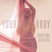 Your Body (Ken Loi Remix) Song