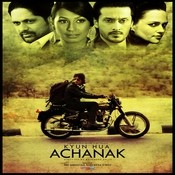 Kyun Hua Achanak Songs