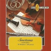 Hits Clasicos - Smetana Songs