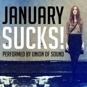 January Sucks! Songs