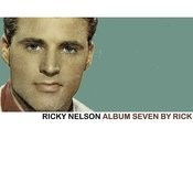 Album Seven By Rick Songs