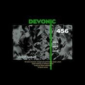 Dev, Pt. 6 Song