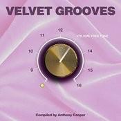 Velvet Grooves Volume Freetone! Songs