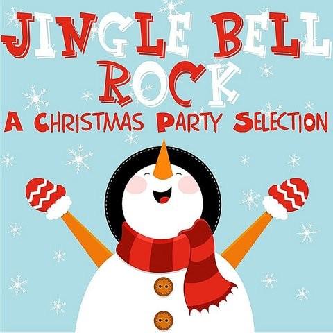 Jingle Bell Rock: A Christmas Party Selection Songs Download: Jingle Bell Rock: A Christmas ...