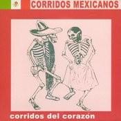 Corridos Del Corazón Songs