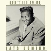 Don't Lie To Me Songs