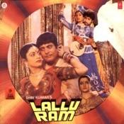 Lallu Ram Songs