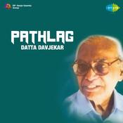 Pathlag Mar Songs
