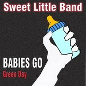Babies Go Green Day Songs