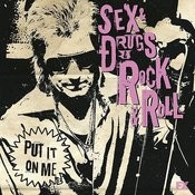 Put It On Me (Feat. Denis Leary & Elizabeth Gillies) [From Sex&Drugs&Rock&Roll] Songs