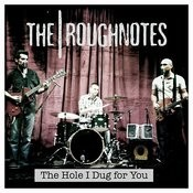 The Hole I Dug For You Songs