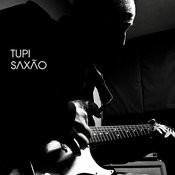 Tupi Saxão Songs