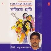 Fatano Hashi Songs