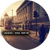 Soul Trip EP Songs