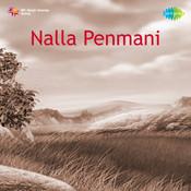 Nalla Pennmani Songs