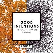 Good Intentions (Speak Of The House Remix) Song