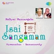 Mathura Nagaril Song