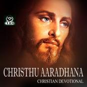 Christhu Aaradhana Songs