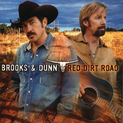 Red Dirt Road Songs