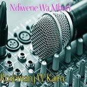 Ndi Wene Wa Mburi Song
