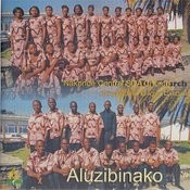 Aluzibinako Songs