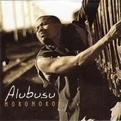 Mokomoko Songs